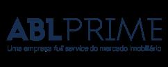 Grupo ABL Prime
